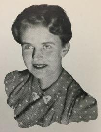 Ann Lindsay