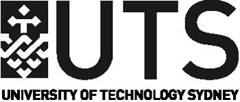 University of Technology Logo