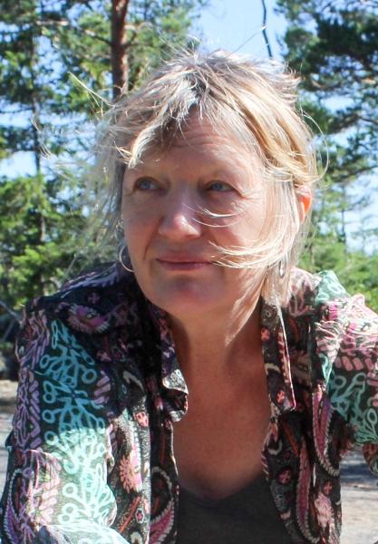 Helen Lindsay